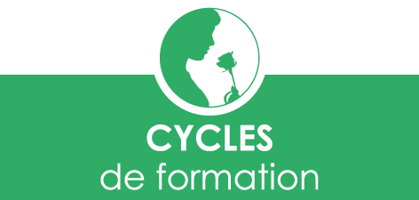 Famille de formation Cycle