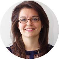 Lucie Leveque