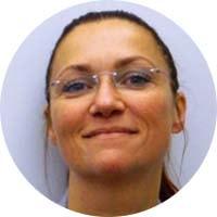 Véronique Roda
