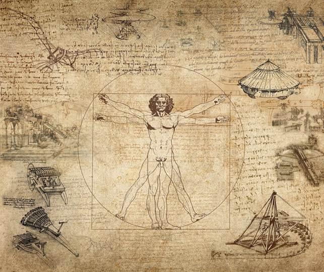 Anatomie, la physiologie et la pathologie